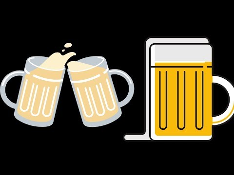 brew beer beer brewing