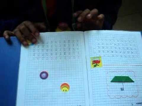 cuaderno-de-actividades