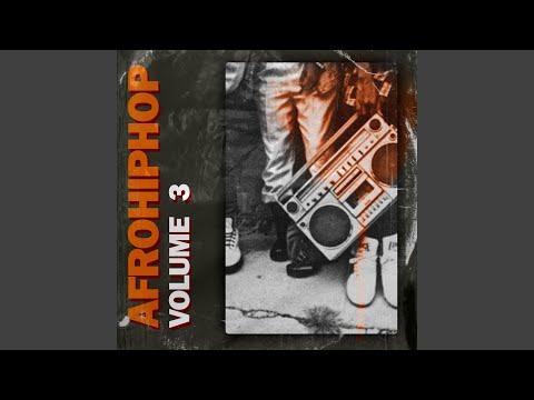 Download Olamide - Rep Adugbo (feat. Buckwyla, Pheelz)