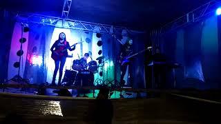 Video ASÍ SE VIVIÓ EN EL ESTADO DE GUERRERO--LA ABEJA MIOPE download MP3, 3GP, MP4, WEBM, AVI, FLV Agustus 2018