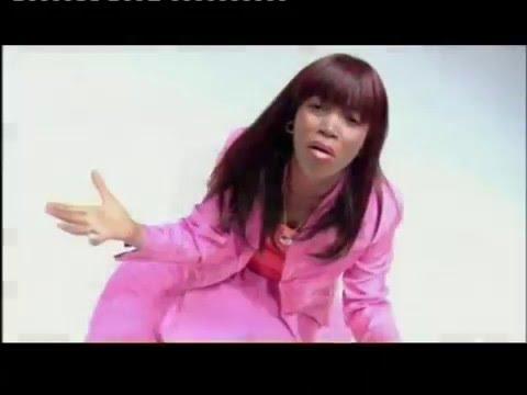 """Sandra MBUYI Feat Henry Papa MULAJA - NA LOBOKO YA TATA """" Clip Officiel """""""