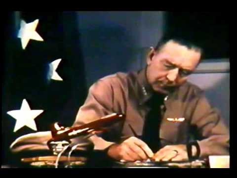 "WAR WITH NORTH KOREA | U.S. & South Korean Documentary | Nuclear WW3 ""This Is Korea"""