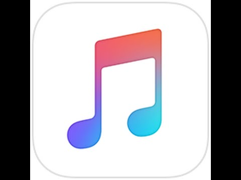 how-to-have-free-music-on-iphone-?