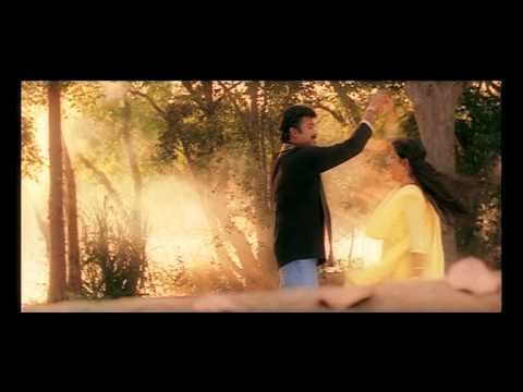 Pattupaduvan -Hariharan- Dr. Suresh Manimala -Pattinte Palazhi.mp4