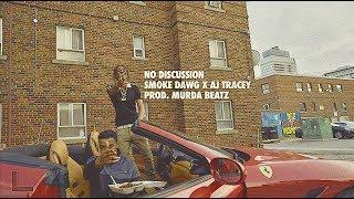 Smoke Dawg No Discussion.mp3