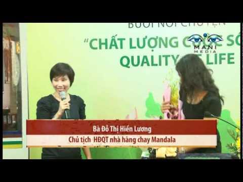 Phan Thi Bich Hang - The Gioi Khong Nhu inh Thay . phan 16  (the end).mp4