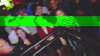 SOLEO - Ja się z Tobą nie Ożenię w Klubie VIP Brzezia