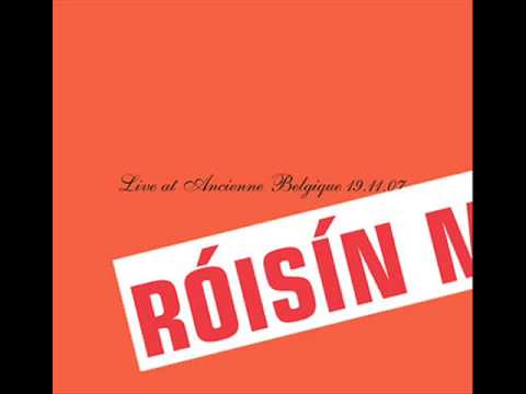 Roisin Murphy - Sow Into You (Live at Ancienne Belgique, November 19, 2007) mp3