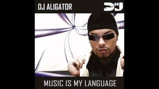 Watch Dj Aligator Baloon video