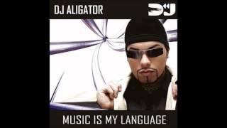 Download DJ aligator Baloon Mp3 and Videos