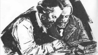 Kurs Ekonomii Marksistowskiej odc. 1 Metoda Marksa