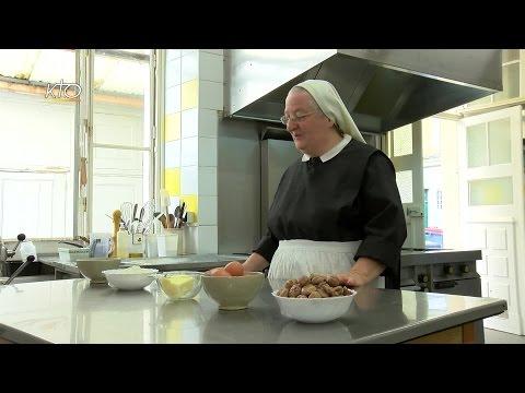 la-tarte-aux-châtaignes-de-monique