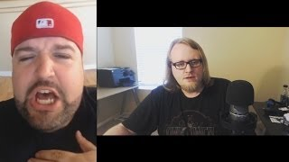 Repeat youtube video EVOLUTION DISPROVED AGAIN! STUPID ATHEISTS!