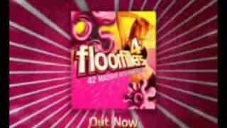 Floorfillers 4