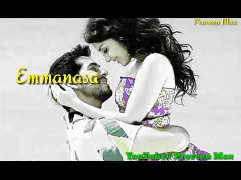 En Uyireyum Thanthenadi __ Adiye en Annakili Song