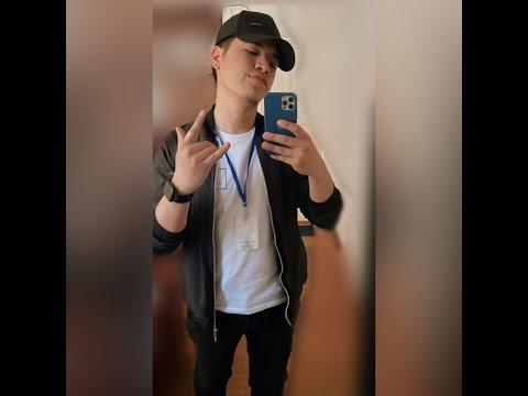 zapatos jordan de mujer olx