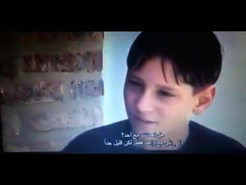 مسلسل عندما تنتظر الشمس الحلقة 47 مترجمة للعربية