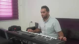 Sorna Soloh Wael Kfoury صرنا صلح وائل عزف