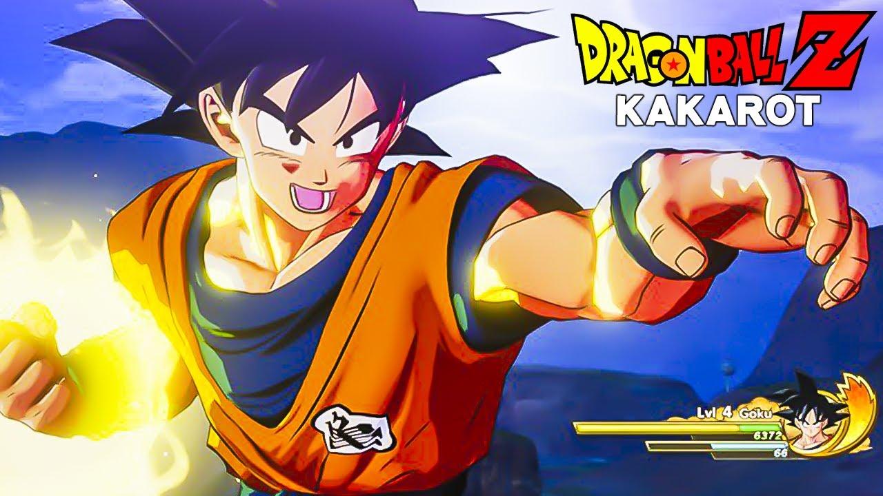 Post -- Dragon Ball Kakarotto -- 2020 -- El RPG de Dragon Ball Maxresdefault