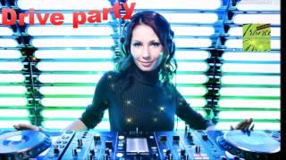 �������� ���� Транс музыка лучшее ᴼᴿᴵᴳᴵᴺᴬᴸDrive party ������