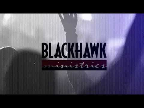 Blackhawk Ministries