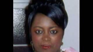 Maman Micheline Shabani : Kembo Na Yo (Towuti Mosika)