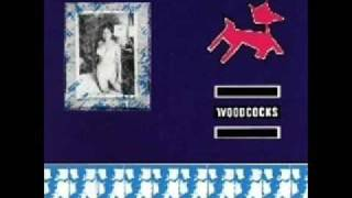 Woodcocks - Worth