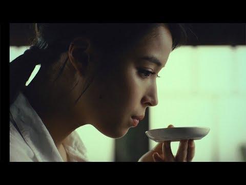 広瀬アリス しゃぶしゃぶ温野菜 CM スチル画像。CM動画を再生できます。