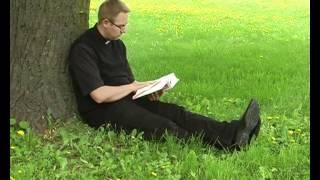 Kromka Słowa Bożego 2012 - VI Niedziela Wielkanocna