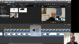 Tutorial: Video editing with iMovie - Engineers.SG