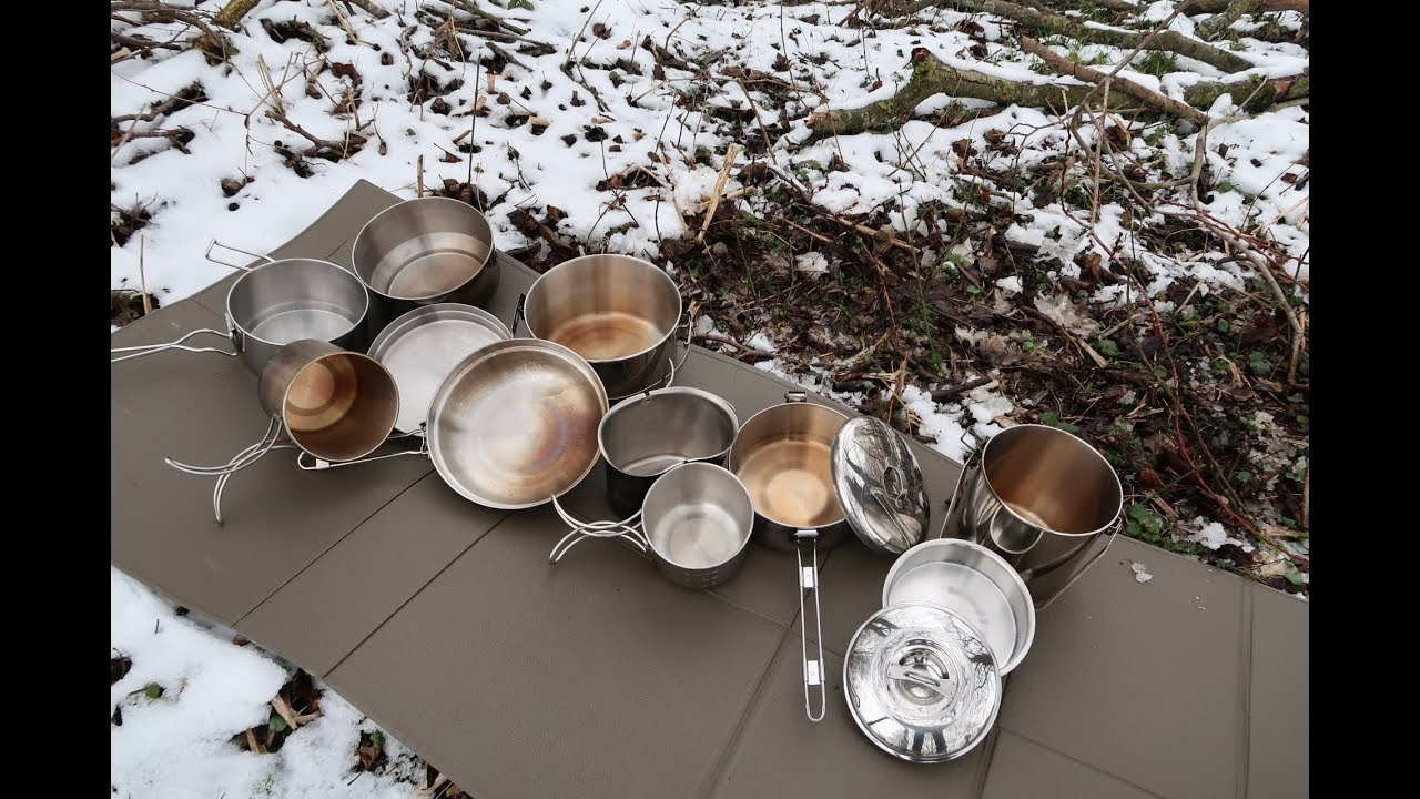 Granitplatte Küche Kosten Dutch Oven Outdoor Küche | Outdoor Küche Dutch Oven