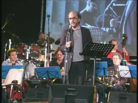 Italian Instabile Orchestra - Ciao Baby, I'm Totally Gone