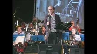 Italian Instabile Orchestra - Ciao Baby, I