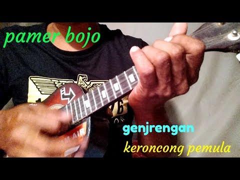pamer-bojo-[didi-kempot]-cover-kentrung-senar-3-ukulele-genjrengan-keroncong-pemula-pamer-bojo-anyar