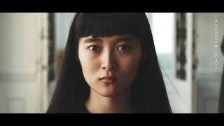 関西出身、平成 7 年生まれ。 世にも珍しい<男 + 女 + 男>男女トリプ...