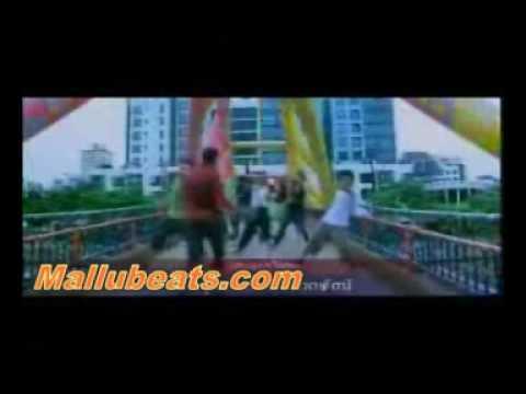 Love In Singapore Malayalam Movie - Magic Magic Song [Mallubeats.com]
