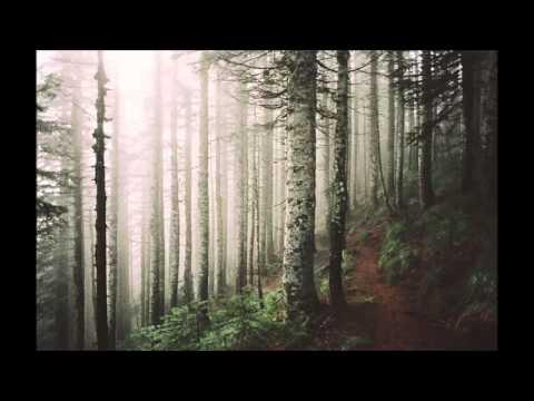 Karaoke Cover - Gloomy Sunday - Billie Holiday