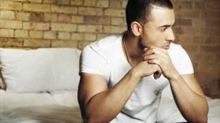 Jay Sean-Stuck In The Middle ft. Craig David