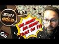 Daniel Negreanu explains Spin & Gold - GGPoker