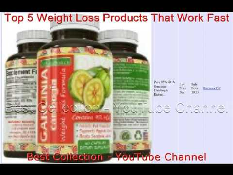 Green coffee weight loss diet photo 6