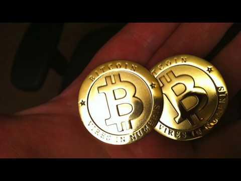 Gold vs. Bitcoin Debate, Germans Buying Gold, Nations Ban BTC.