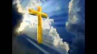 穿上神的軍裝的禱告 thumbnail