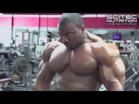 bodybuilding---workouts-bodybuilding-2014