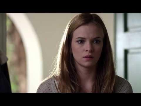 Zaman Sapması (Time Lapse) 2014  HD TR dublaj