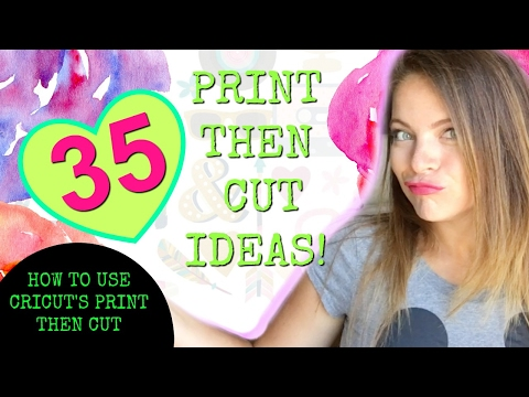 how-to-use-print-then-cut-on-the-cricut-and-35-ideas-to-make!
