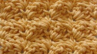 Video Crochet Ripple Stitch - How to Crochet Ripple Stitch download MP3, 3GP, MP4, WEBM, AVI, FLV Juli 2018