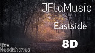 Eastside #8d Music |jflamusic| L J