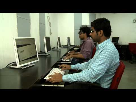 Automated Mail Processing Centre (AMPC) Kolkatta; India Post