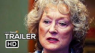 the-laundromat-official-trailer-2019-meryl-streep-gary-oldman-netflix-movie-hd