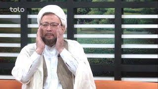 بامدادخوش - تلاوت زیبا و دلنشین قرآنکریم توسط استاد عبدالشکور فلاح